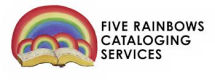 Five Rainbows Cataloging Services